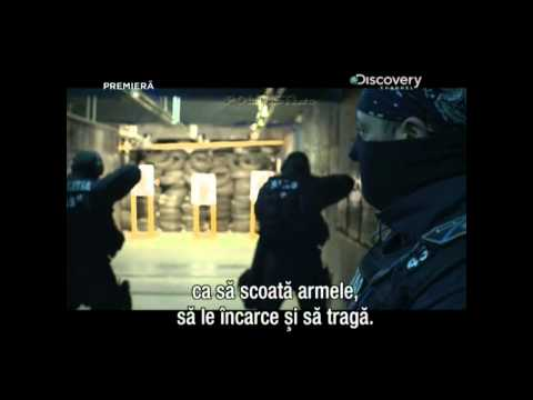 Cristian Boureanu facut KO de un politist dintr-un singur pumn from YouTube · Duration:  56 seconds