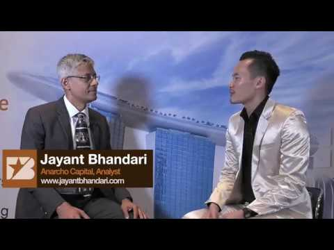 BullionStar Perspectives - Jayant Bhandari - Aftermath of Modi's Demonetisation in India