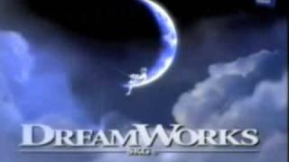 Steven Bochco Productions/DreamWorks TV