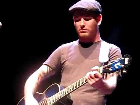 Slipknot-Corey Taylor-Snuff (acoustic)