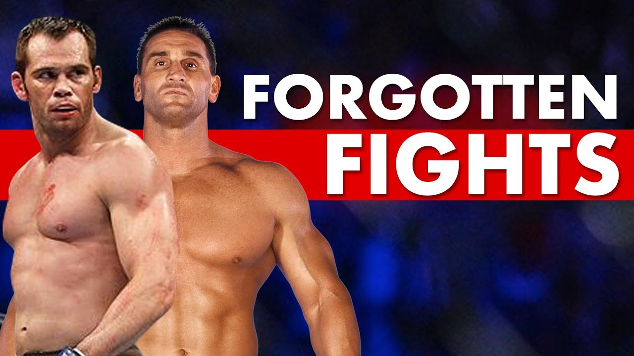 biggest-ufc-fights-you-didn-t-know-happened