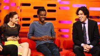 Detention Slips - The Graham Norton Show - Series 11 Episode 5 - BBC One