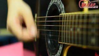 """[guitar] HD chơi bài 'Nếu như anh đến"""" 2 thế tay & bài """"Chắc ai đó sẽ về""""."""