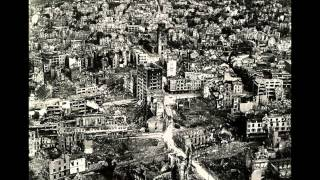 The Bombing of Civilians: The Allied Air Strategy in World War II