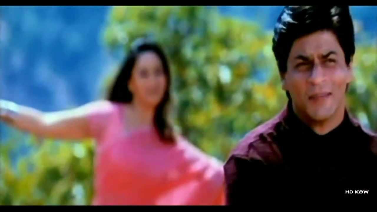 Hum tumhare hain sanam hindi mp3 songs free download.