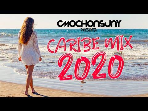 sesión-reggaeton-verano-2020-(especial-caribe-mix)-mixed-by-cmochonsuny