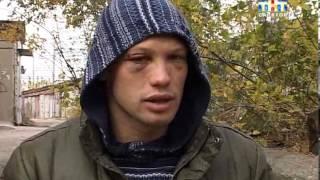 Александр Стецуренко - Чемпион мира по кикбоксингу