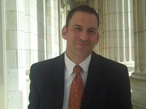 NextGenWeb Interviews PerotSystems Chief Medical Officer Harry Greenspun