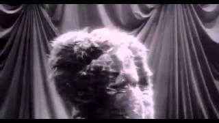 Queen - The Show Must Go On (Смысл песни)