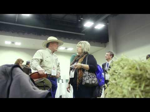 Oilseed and Grain Trade Summit