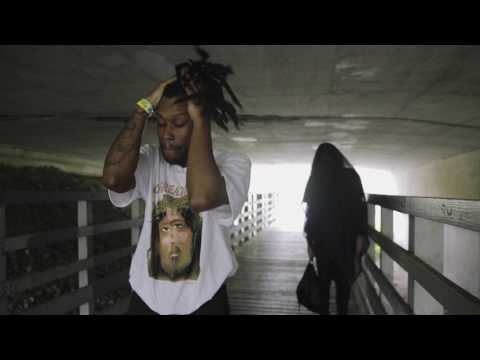 F L A C O - BOBBY (Prod. brokebobby) [Official Video]