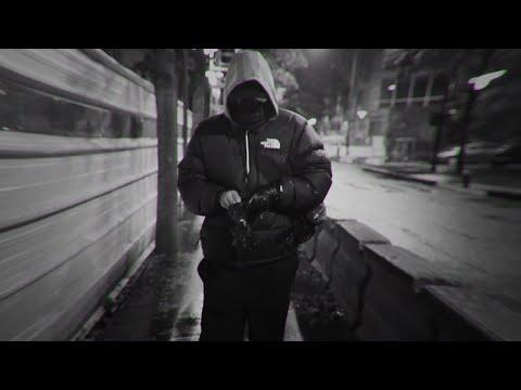 Смотреть клип Kekra - Manu Milli