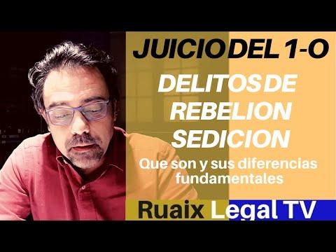 que-es-rebelion|-que-es-sedicion|-delito-rebelion-y-sedicion|-juicio-proces-1-o|-noticias-cataluña