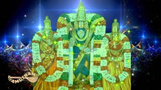 Thiruppallandu - Kovil Thiruvaimozhi - Maalola Kannan & N S Renganathan