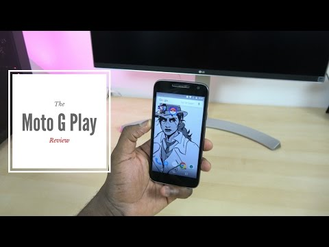 Motorola Moto G Bypass Initial Activation Screen Android 5 1