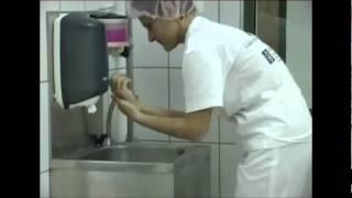 APLICACION DE BUENAS PRACTICAS DE MANUFACTURA EN LA INDUSTRIA.wmv