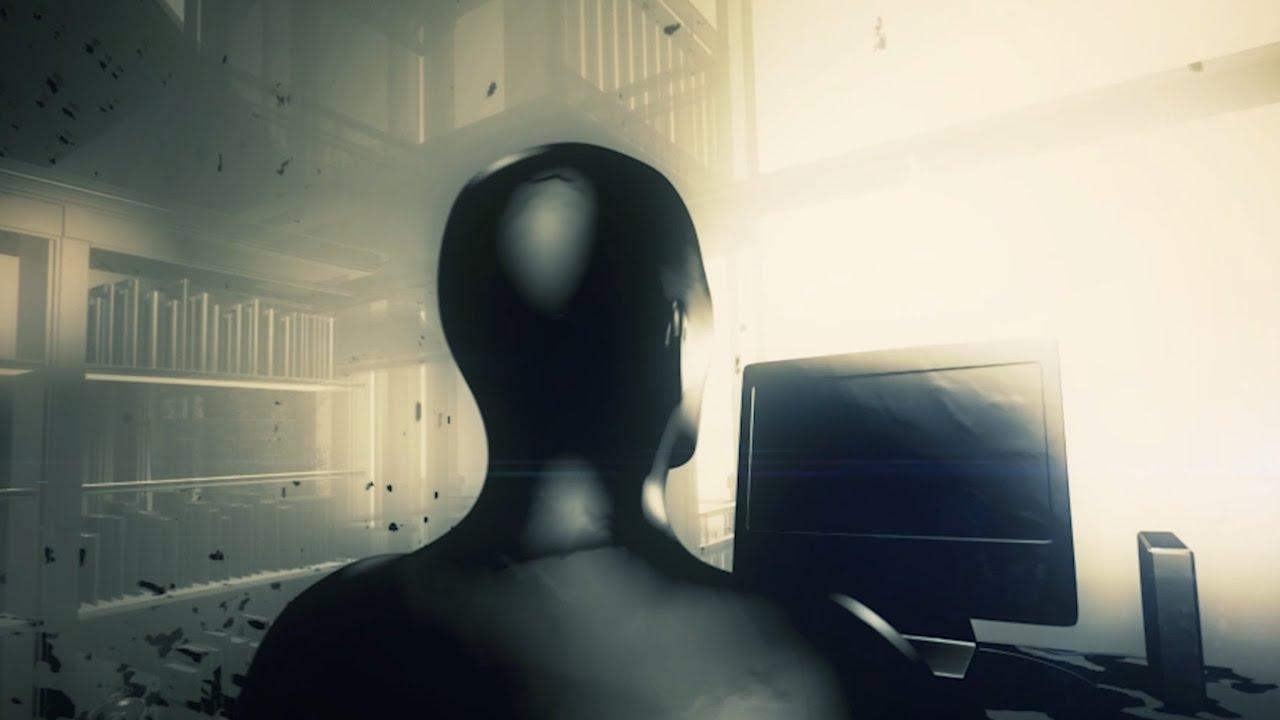 סרט דוקומנטרי - הורות בעידן הדיגיטלי