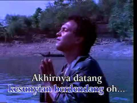 Franky Sahilatua feat. Jane - Merah Putih & Reruntuhan [OFFICIAL]