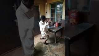 Video Aslay Natamba rimix (official video)bydjdummy download MP3, 3GP, MP4, WEBM, AVI, FLV September 2018