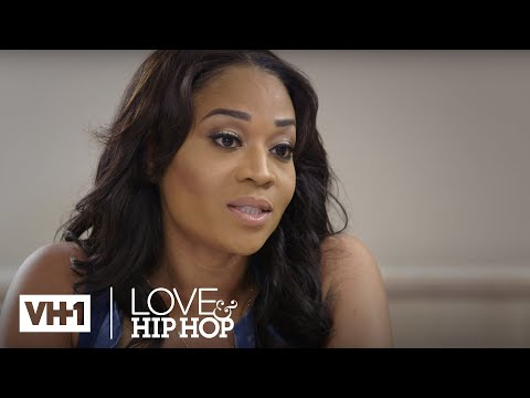 Mimi Faust of
