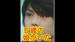 堪忍袋切れた! NMB48の 山本彩 https://youtu.be/uqF9HNBLYgE ・・・・...