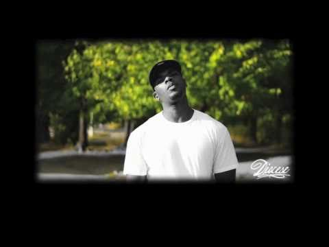 Bishop Lamont - Your Lover feat. Marsha Ambrosius prod. by Siege - [Official Music Video]