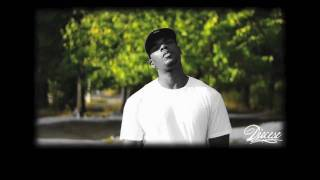Watch Bishop Lamont Your Lover video