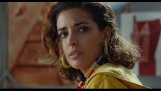 Джульетта / Julieta (2016) Дублированный трейлер HD
