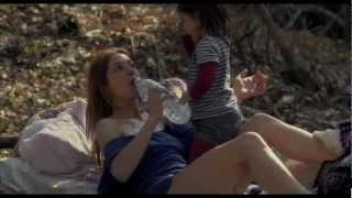 Nana + Rafa | trailers