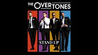 The Overtones - Stand Up   Official Music Video