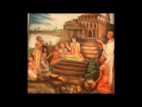 bhagavad-gita-as-it-is-1972-complete---03---karma-yoga