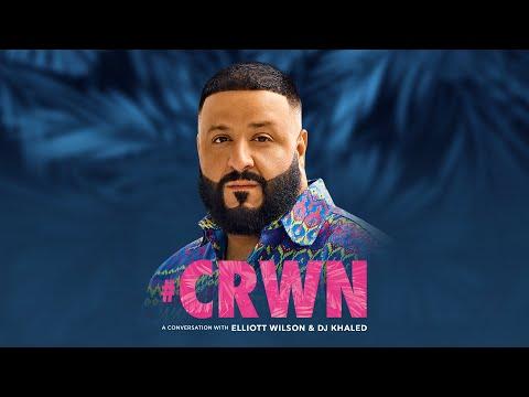 CRWN-DJ-Khaled