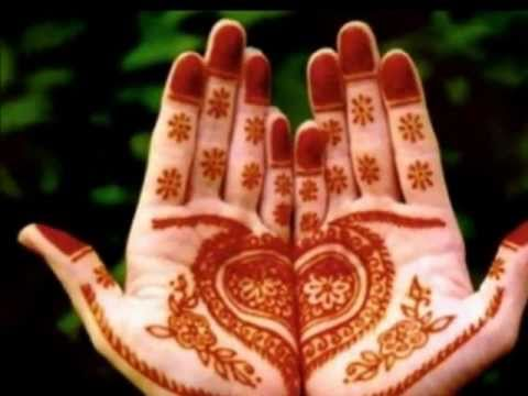 Henna Song Hamed Ahmadi live....