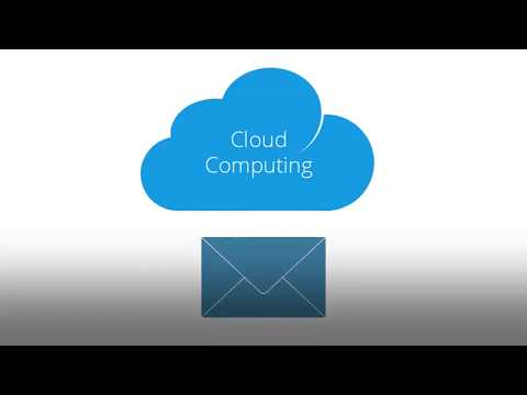 High Quality Cloud Computing Users Email List Offered by Thomson Data
