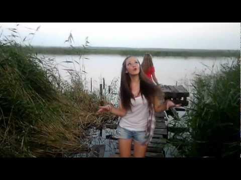 Music video Мандаринки - Фак