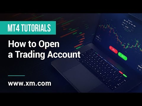 xm.com---mt4-tutorials---how-to-open-a-trading-account