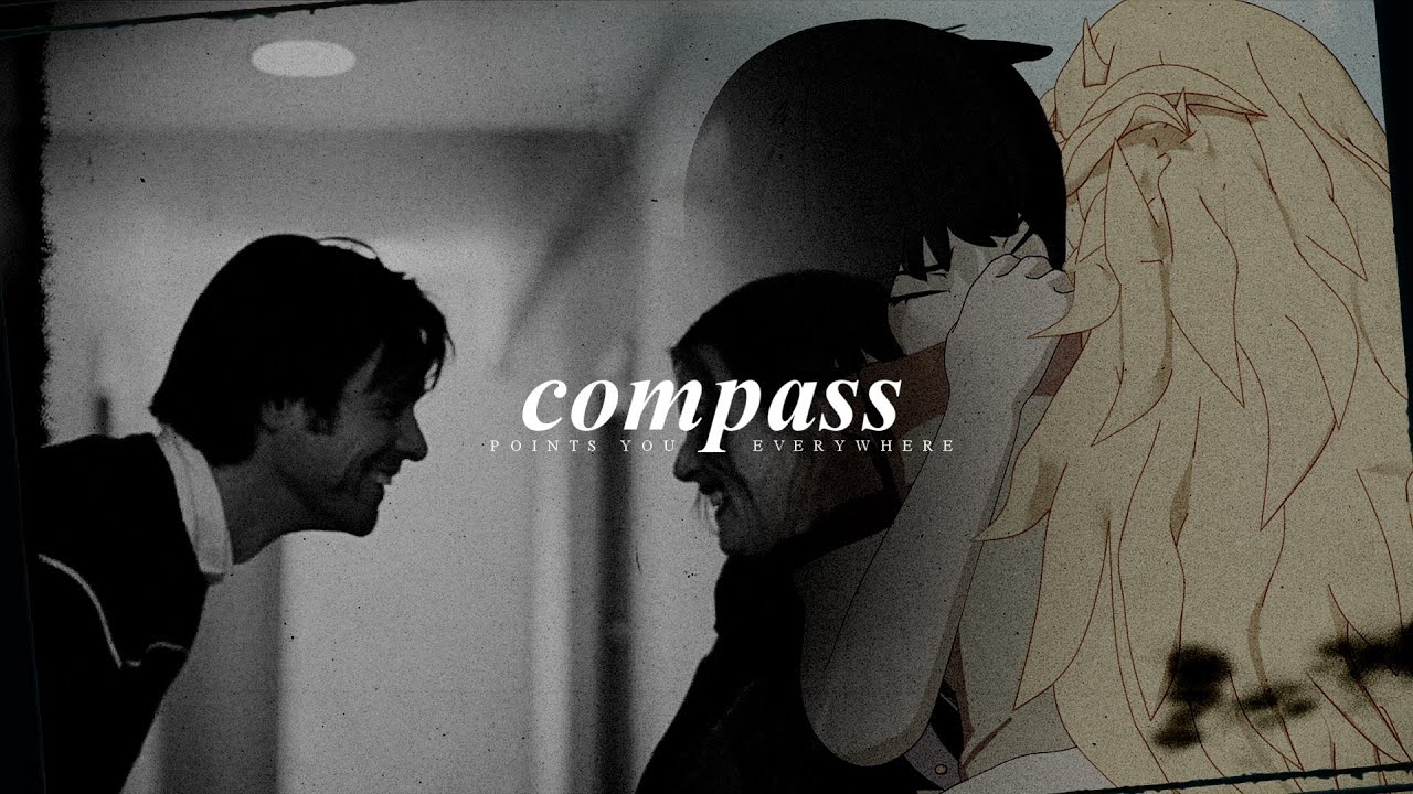 Download Multicouples — Compass. (for @gracieon.)