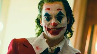 HQ.1080p.x!!] JOKER (2019) Full Movie Streaming Free Online HQ-MP4