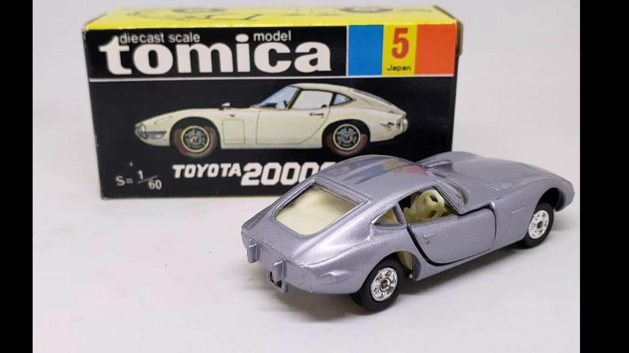 tomica, tomy, Takara, toys, diecast car, 合金車仔, 卡通玩具, 火柴盒小汽車, 火柴盒車仔, 多美小汽車
