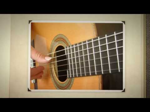 Guitar Lessons | Katy TX | 832-321-3382 | The Conservatory of Music at North Katy