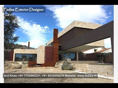 John Abraham Vs Ranbir Kapoor House Is Most Beautiful 3