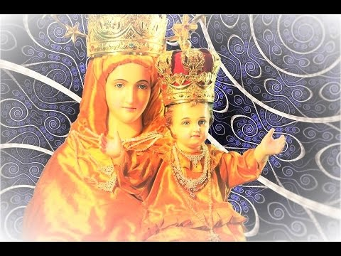 Powerful Healing & Deliverance prayer to Our Lady of Good Health, Sickness, Ailments, Whole Body