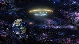Предсказание Высшего разума о будущем на планете Земля.