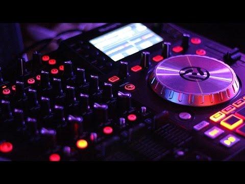 Nhạc Sàn Cực Mạnh 2015 - 2016 ♫ Nonstop DJ Đám Cưới Miền Quê