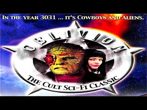 Jax vs Motaro (Sonya vs Ermac, Kitana vs Sindel) - Mortal Kombat from YouTube · Duration:  4 minutes 15 seconds