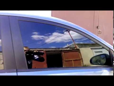 Как провести онлайн тюнинг вашего автомобиля?
