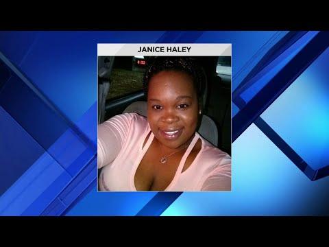 Gretna woman killed in Franklin County crash