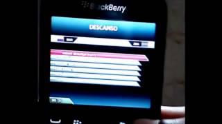Como Descargar Juegos Para Blackberry Gratis