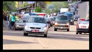 Мощи Спиридона в Жировичах(, 2013-05-18T12:32:23.000Z)