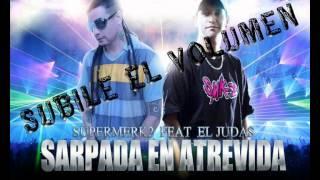 Download MP3 Songs Free Online - Supermerk2 ft el judas mp3